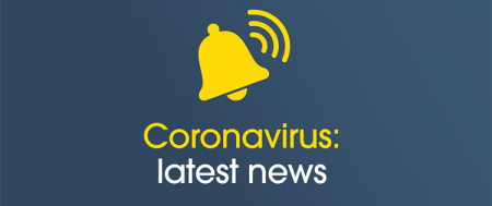 Bel Royal Motors- Important Coronavirus (COVID-19) Health and Safety Statement and Update